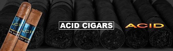 Acid_Brand_Banner.jpg