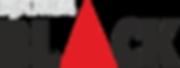 djarum-black-logo-92DFD45CAF-seeklogo.co