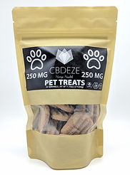 CBDEZE-pet-treats.jpg