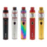 vape-kits-smok-stick-prince-starter-kit-