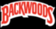 1280px-Backwoods_(cigar_brand)_logo.svg.