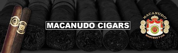 Macanudo_Brand_Banner.jpg