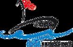 logo-CCS-LJ.png