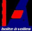 logo_2017-b.png
