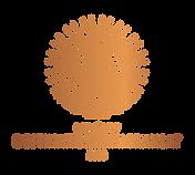 DestinationMiniTransat2023_Logo_Dégrad