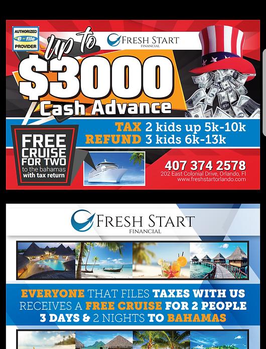 Instant cash loans maitland picture 9