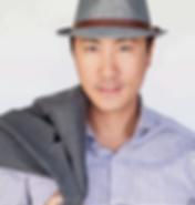dk-casting-founder-david-kang.png