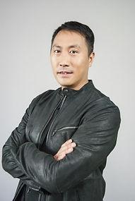 David-Kang-1-Photo-Credit-Sophia-Koivist