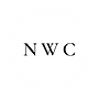 NWC (2).png