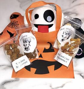 halloween bags_edited.jpg