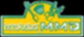 MMD-logo.gif