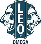 LeoLogo_omegas_color.jpg