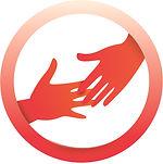LCIF Icon - Humanitarian Efforts.jpg
