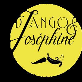 Les2Z-Josephine-&-Django-4.png