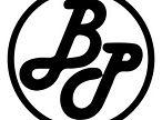 LogoBenj.jpeg