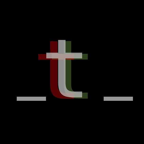 Les2Z_telemaque_4.jpeg