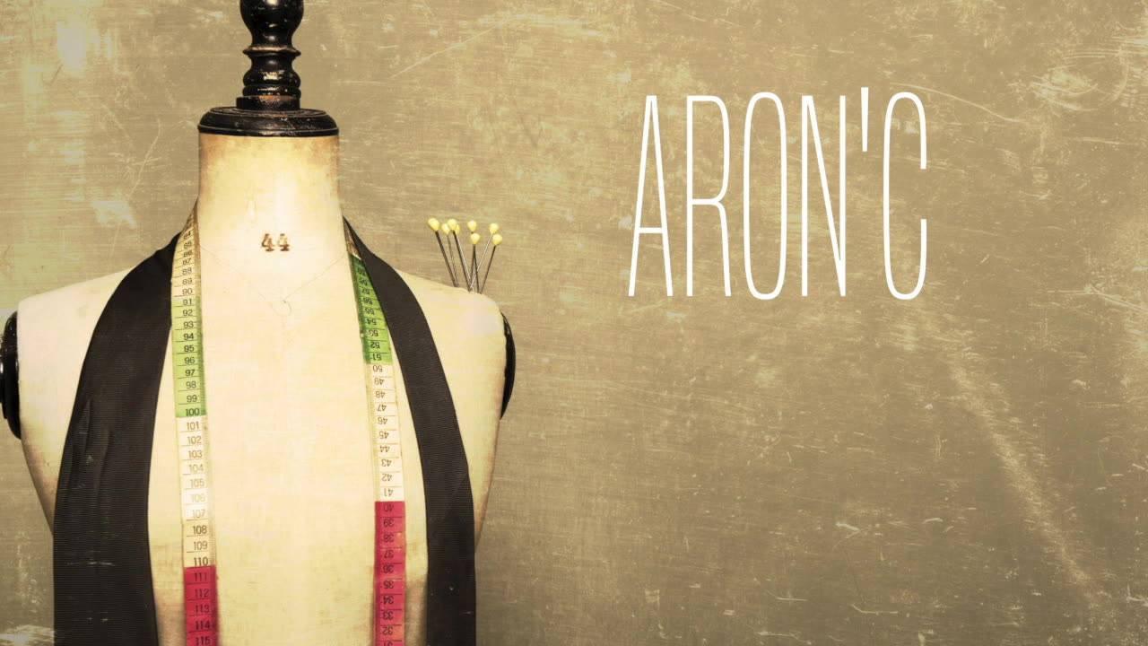 Aron'C sans.jpg