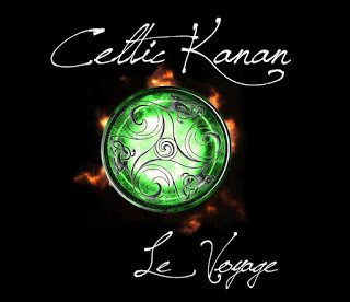 Les2Z-Celtic Kanan-5.jpg