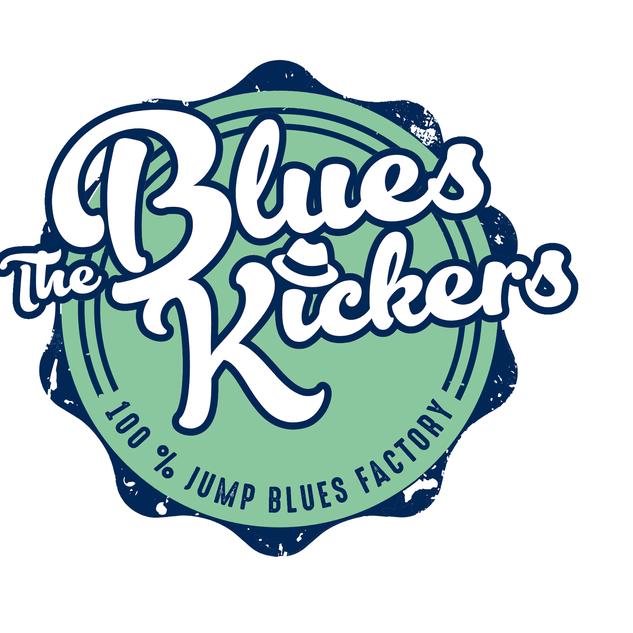 Les2Z-The Blues Kickers-6.png