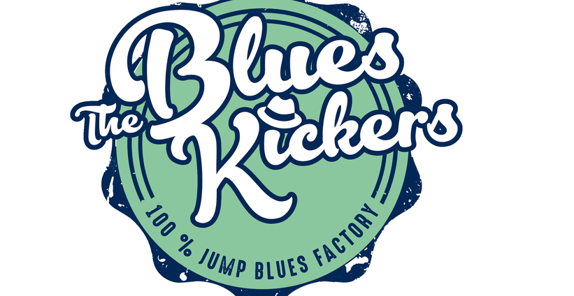 Les2Z-The Blues Kickers-6.png