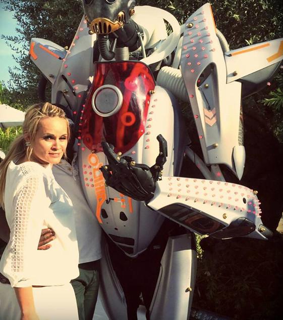 robot-compagnie-mozz-3.jpg