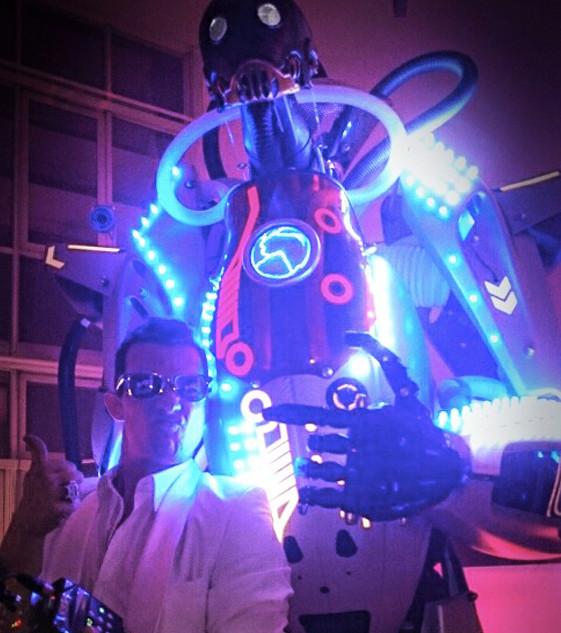 robot-compagnie-mozz-4.jpg
