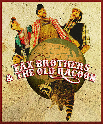 Les2Z-Tax-Brothers-&-The-Old-Racoon-6.pn