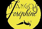 Les2Z-Josephine-&-Django-5.png