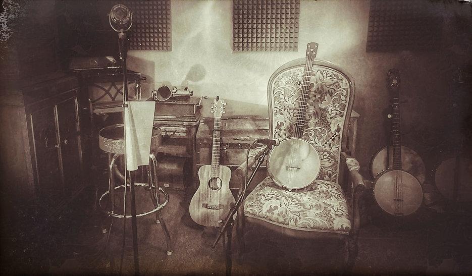 Photo Studio2.jpeg