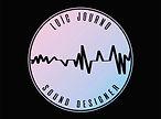 LogoLoic.jpeg