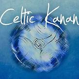 Les2Z-Celtic Kanan-6.jpg