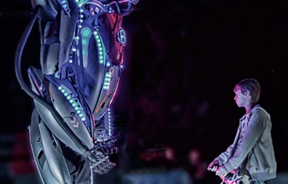 robot-compagnie-mozz-2.jpg