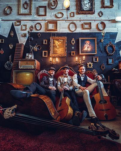 Trio_Canapé.jpg