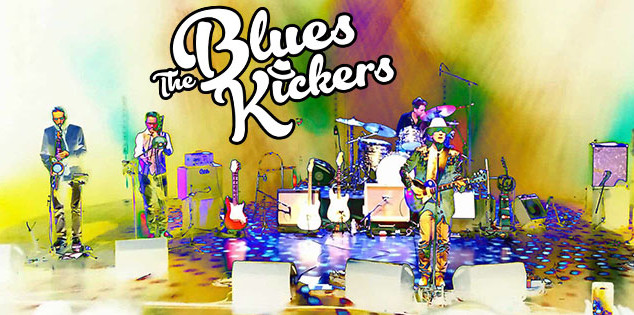Les2Z-The Blues Kickers-5.jpg