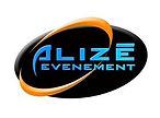Logo Alize.jpeg