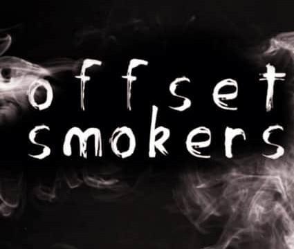 Les2Z-OffsetSmokers-1.jpeg