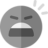 frown_grayscale.png