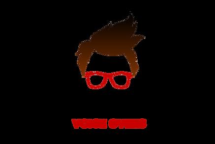 VO_logo.png