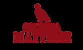 om-logo2.png