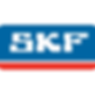 SKF Engine Chock Logo