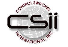 CSII Logo