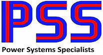 Power Systms Specialists, Inc. Logo - Oil & Gas, Marine an Industiral engine equpment supplier