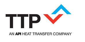 Thermal Transfer Logo
