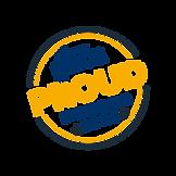 MEMBER-2020 logo member.png