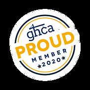MEMBER-2020 logo member backwhite.png