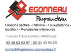 logo payraudeau.jpg