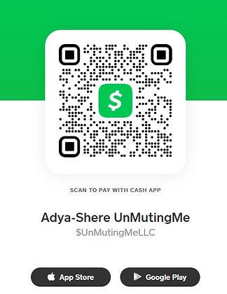 cash app unmutingme.jpg