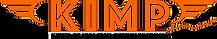 kimp-logo-black.png