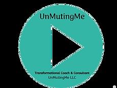 UNMUTINGME%20LTD_edited.png