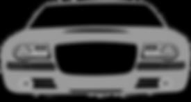 car-306360_960_720.png